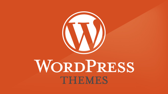 Over 100 WordPress Sites and Themes