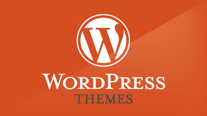 20 Excellent WordPress Themes